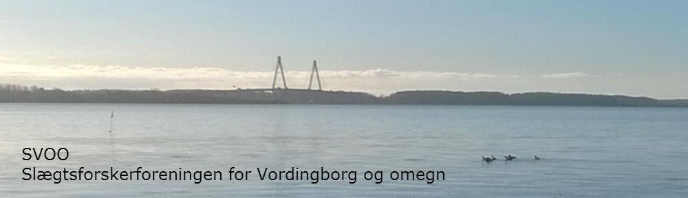 Svoo.dk